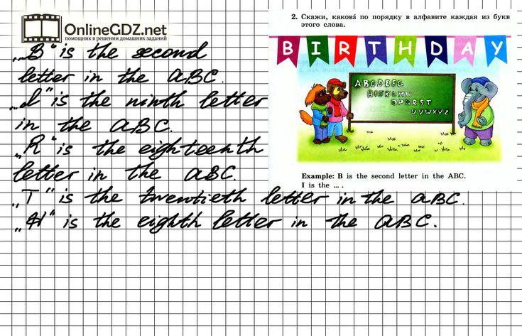 Бесплатно скачать без номера телефона гдз к учебнику алгебра 7 класс решетников