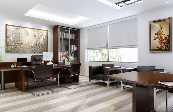 Office Designs Outlet Captivating 2018