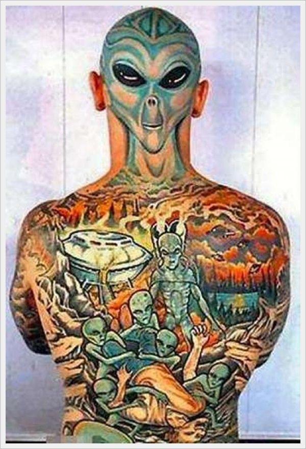 45 best images about design tattoos online on pinterest for Online tattoo maker