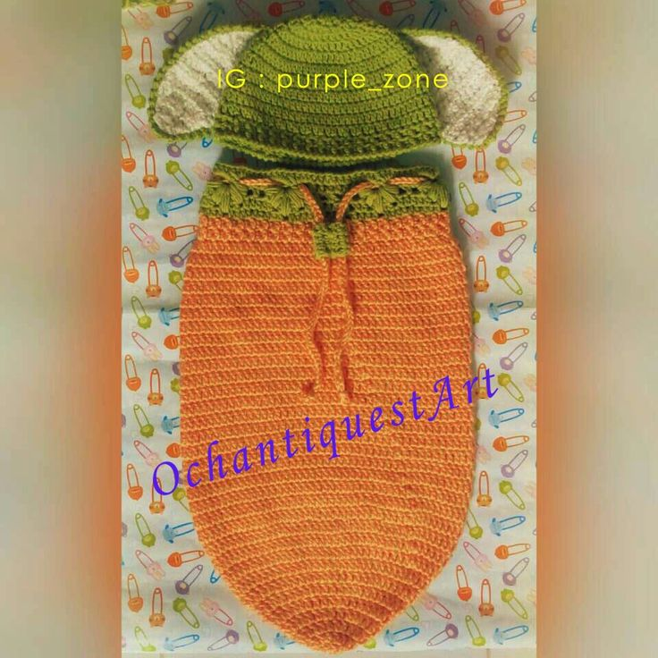 Baby cocoon using caron yarn n big ply soft cotton #babycocoon #babyphotoprop #cocoon #crochet #babygift #baby