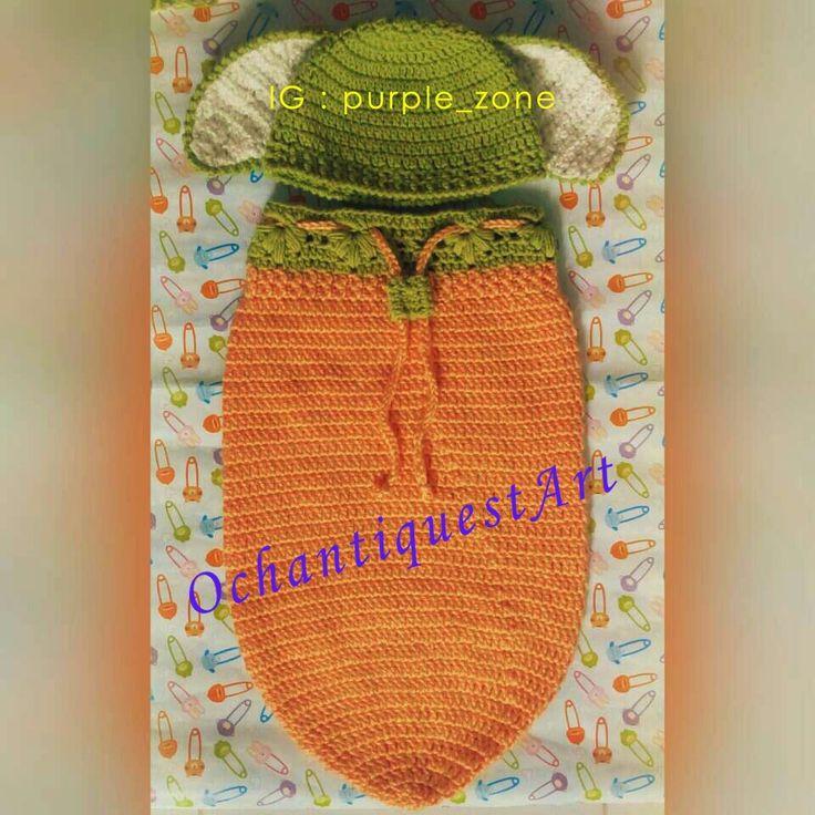 Baby cocoon using caron yarn n big ply soft cotton #babycocoon #babyphotoprop #cocoon #crochet #babygift #baby