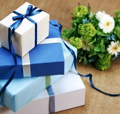 8 Tips Memilih Kado Pernikahan Yang Unik Dan Menarik