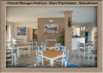 Ihr Urlaubshotel an der Costa Smeralda: das Hotel BORGO ANTICO zur Hotel-Seite hier klicken: http://www.borgoanticohotel.com/ #Italien #Sardinien #San #Panteleo #Hotel #Urlaub #Reise