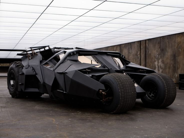 Best Batmobile Images On Pinterest Batman Cool Stuff And Car - Brand new batmobile revealed awesome