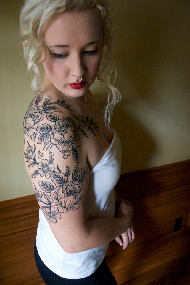 106 best time for a new tattoo images on pinterest for Tattoo parlors savannah ga