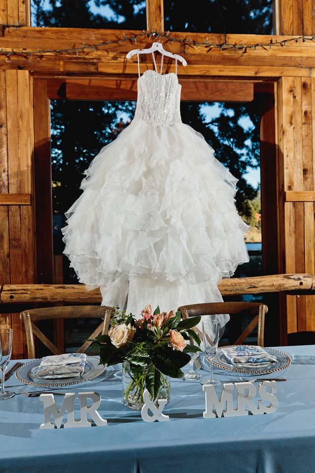 184 best Rustic Wedding Venues images on Pinterest
