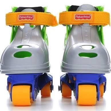 toddler roller skates - Google Search 17.99