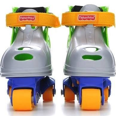 toddler roller skates - Google Search 17.99