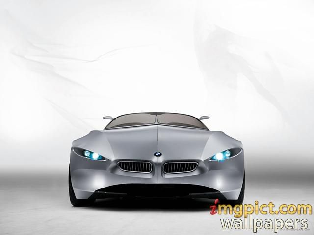 """Click """"""""Like"""""""" to GET 2009 BMW Gina Concept Wallpaper  High Resolution - no watermark http://www.imgpict.com/wallpapers/2009-bmw-gina-concept/  More High Definition Cars Wallpaper  Download BMW Wallpaper  2009,concept,gina"""