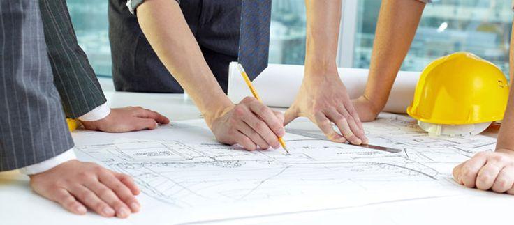 #mimari · Mimari Proje tasarımı iç ve dış mekanlar için oldukça önemli bir durumdur. Özellikle kısa bir zamanda proje yardım almadan çalışmak oldukça güçtür. | http://projebizden.com/