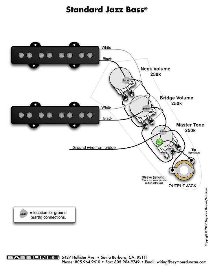 112 best Bass & Gitarren - Elektronik images on Pinterest | Guitars ...