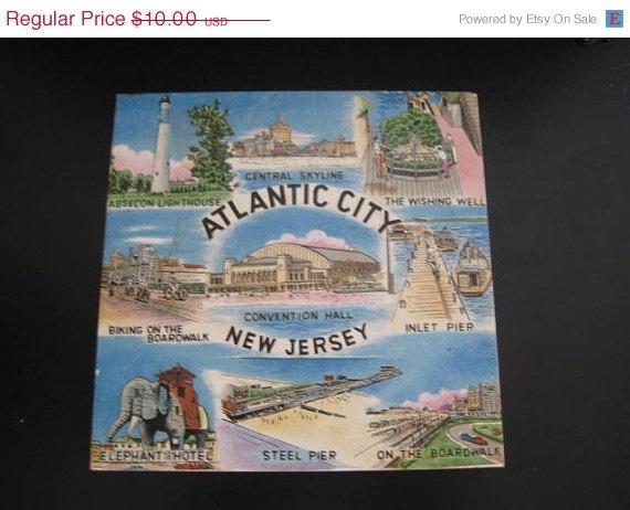 atlantic city memorial day weekend hotel deals