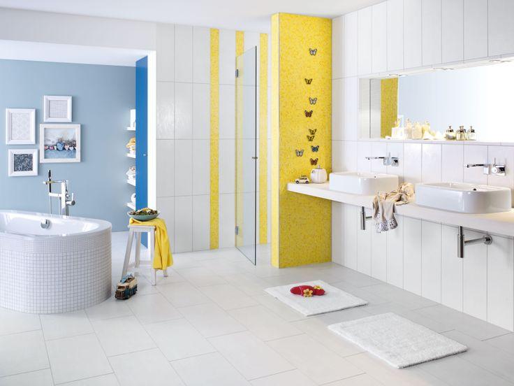 Fa ence atelier pour plus d 39 information rendez for Carrelage sanitaire