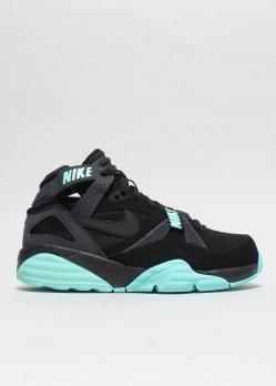 Basket Nike Air Trainer 3 705426-100