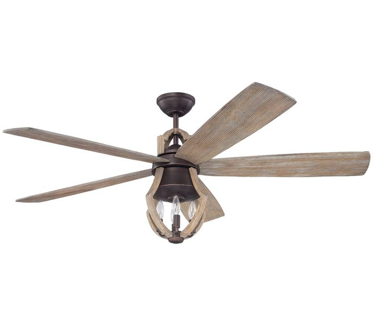 58 best fans under 200 images on pinterest blankets ceiling fan craftmade win56abzwp5 winton aged bronze weathered pine 56 ceiling fan w light controls aloadofball Gallery
