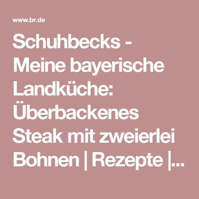 20+ ide terbaik tentang Bayerische Rezepte di Pinterest - schuhbeck meine bayerische küche