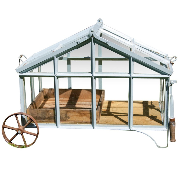 Best Portable Greenhouse : The best portable greenhouse ideas on pinterest