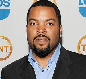 Ice Cube's filming in Atlanta today .. find out where! http://www.discoverlakelanier.com