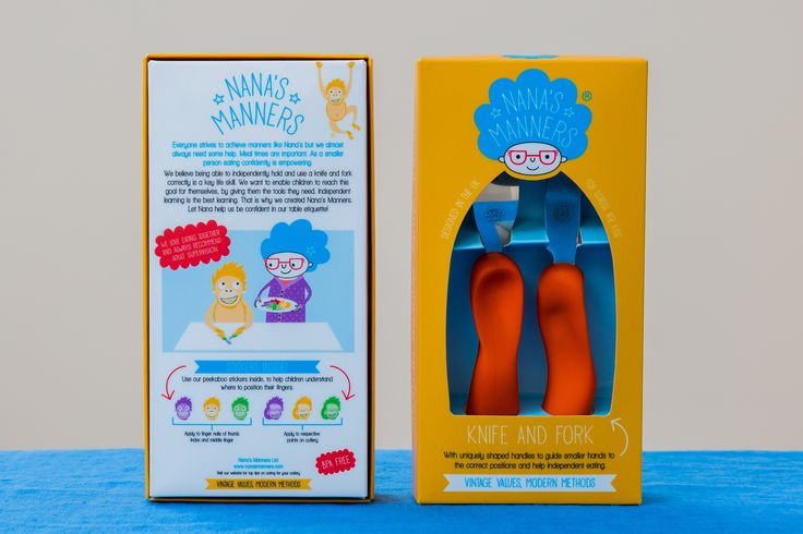 Nana's Manners is a high quality British lifestyle brand dedicated to helping children develop life skills. http://www.nanasmanners.com/ #alegremedia #nanasmanners