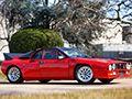 Subito auto Lancia Rally 037 all'asta il prezioso prototipo  Se avete una buona disponibilità economica e volete investire i vostri soldi in un vero pezzo da museo su ruote allora non mancate di fare la vostra offerta per la Lancia Rally... #auto #automobili #offerte #vendo #km0 #usato #automobile #macchine #automobilismo #macchina #autovettura #automoto #autoveicolo