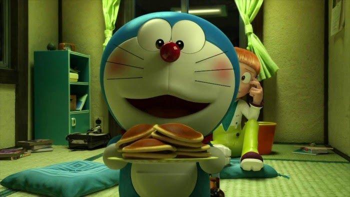 Gambar Wallpaper Keren 3d Animasi Gambar Wallpaper Keren 3d Animasihttp Kumpulangambarhade Blogspot Com 2019 09 Gambar Wallp Animasi Doraemon Wallpaper Keren