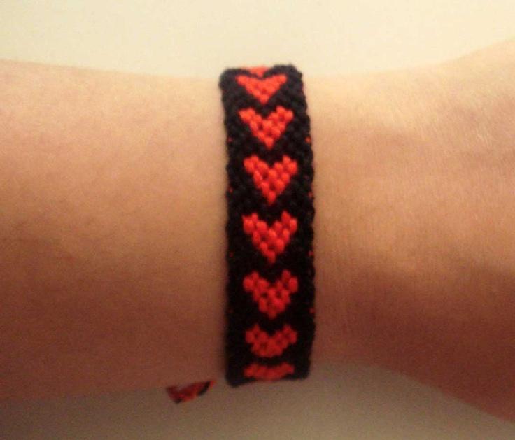 heart_bracelet