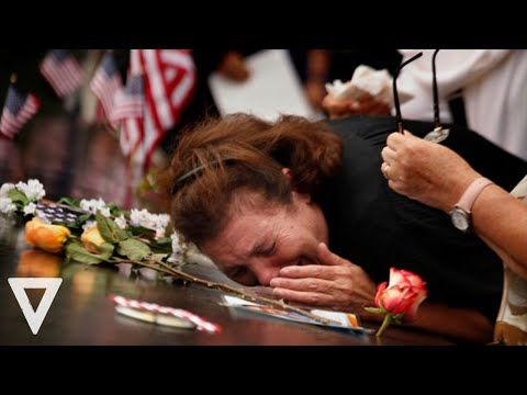 5 Most Heartbreaking 911 Calls - YouTube