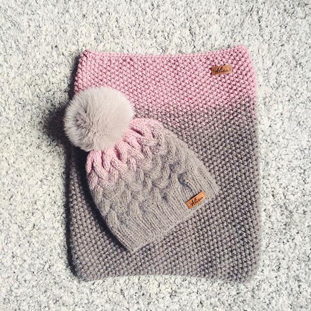 ✔️Alisa Maksimova @alisa_knitting В наличииПух но...Instagram photo | Websta (Webstagram)