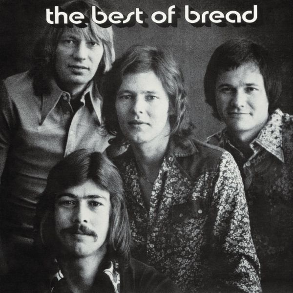 Hear If and Bread's biggest hits on Slacker Radio stations, including 66 Wussiest Songs Ever, Love Songs, '70s Hits and create personalized radio stations based on Slacker Radio and all of your favorite artists, songs, and albums.