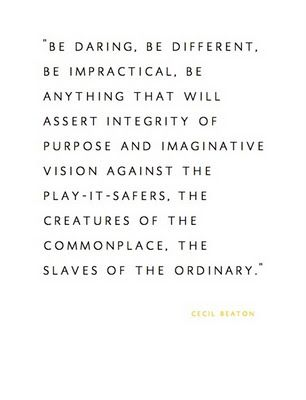 http://www.posterama.co/blogs/news/19768897-our-favourite-inspirational-quotes-on-pinterest-1