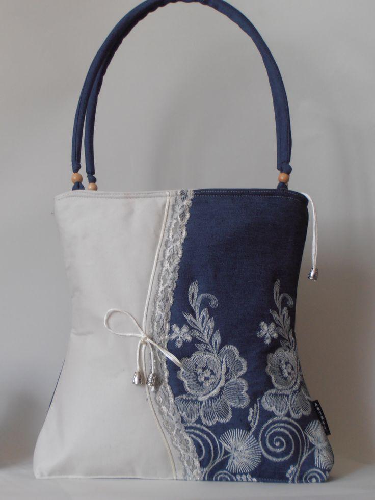 www.artbag.hu