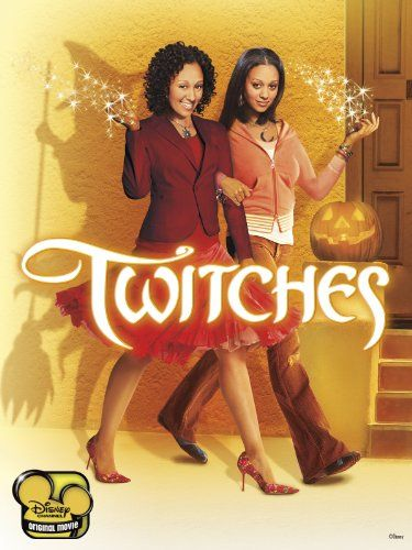 14 best horror movie images on pinterest horror films scary twitches sciox Choice Image