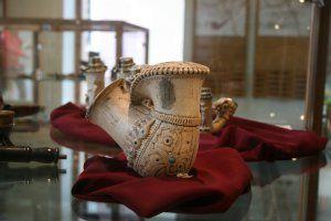 Historické fajky - Oficiálne stránky Východoslovenského múzea v Košiciach