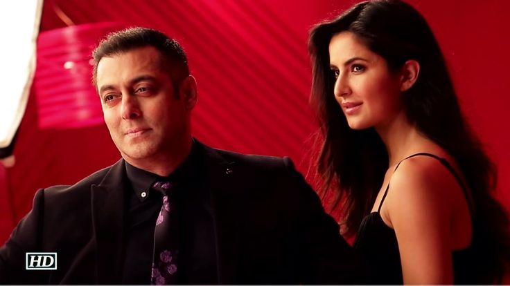 After Break-Up, Katrina Is Back With Salman -Watch Here , http://bostondesiconnection.com/video/after_break-up_katrina_is_back_with_salman_-watch_here/,  #KatrinaKaif #katrinaranbirbreakup #RanbirKapoor #salmankatrina #salmankatrinalovestory #salmankatrinasplashad #SalmanKhan #tigerzindahai