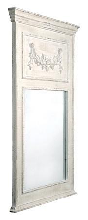 17 meilleures id es propos de vieilles portes d 39 armoires sur pinterest artisanat de portes d - Revamper armoire melamine ...