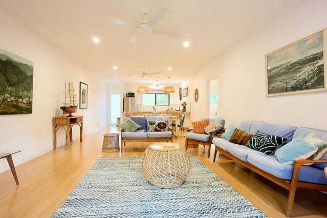 Check out this great place to stay in Port Douglas