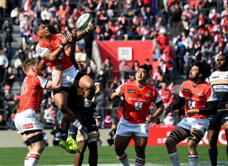 Super Rugby: Results and latest table, 3 March Super Rugby comes thick and fast over the weekend. We've got you covered the latest results, tables and  all the fixtures for the weekend right here. https://www.thesouthafrican.com/super-rugby-results-and-latest-table-3-march/