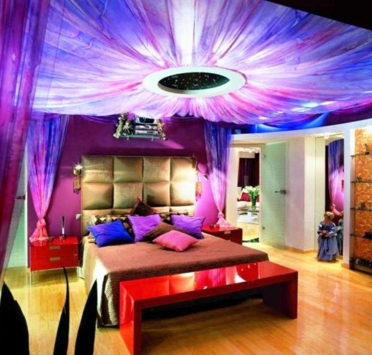 Bedroom Ceiling Tv Bedroom Bench Plans Best Bedroom Ceiling Designs Bedroom Furniture Wood: 1000+ Ideas About Wall Bench On Pinterest