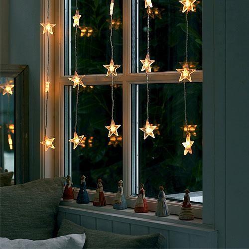 Świąteczne dekoracje domu – propozycje LAST MINUTE! | halo.