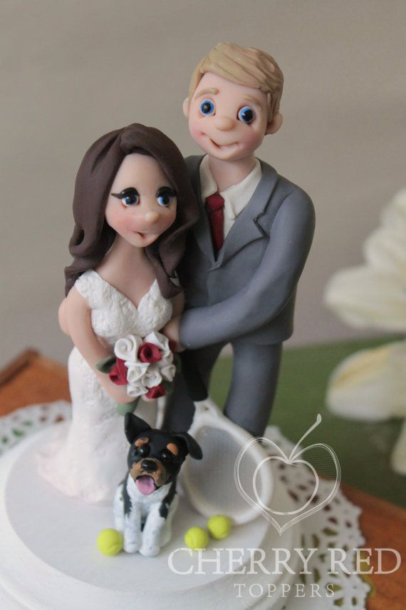tennis wedding cake topper wedding cake topper figurines and tennis cake topper 20798