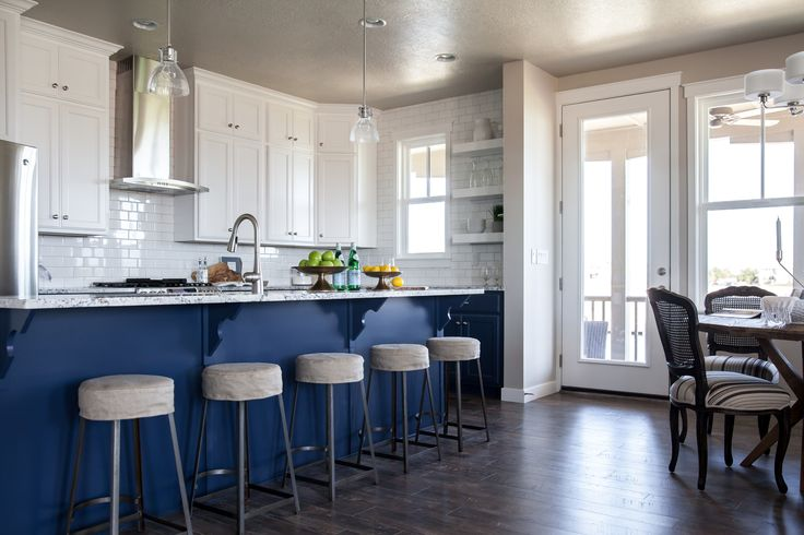 1000 Images About Lakeside Loft At Daybreak On Pinterest