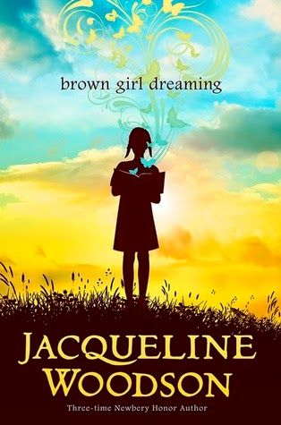 The Nonfiction Detectives: Brown Girl Dreaming