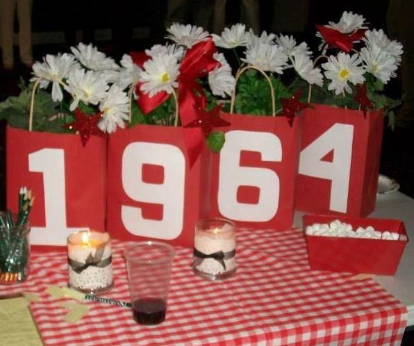 Best 25+ Cheap table decorations ideas on Pinterest | Wedding ...
