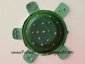 """Lil' Miss SmartyPants: Easy """"T"""" is for Turtle"""