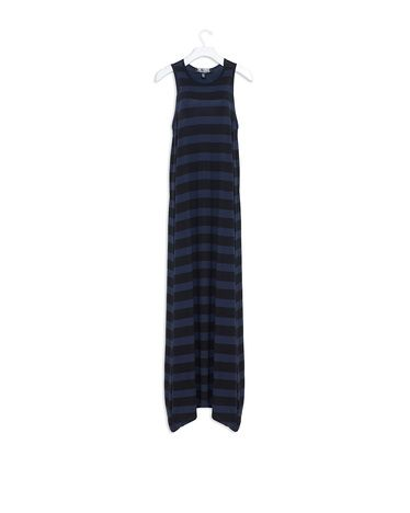 The Furies Manchu Gown - Stylemint