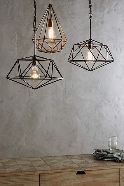 Image result for brunsta pendant lamp shade
