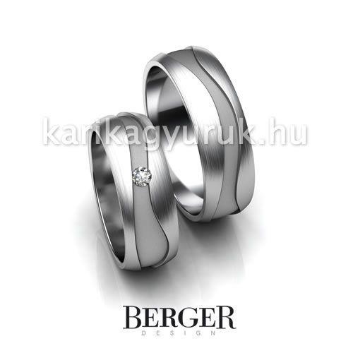 https://berger-karikagyuru.hu/shop_ordered/9029/shop_altpic/big/181_altpic_2.jpg?time=1420720790