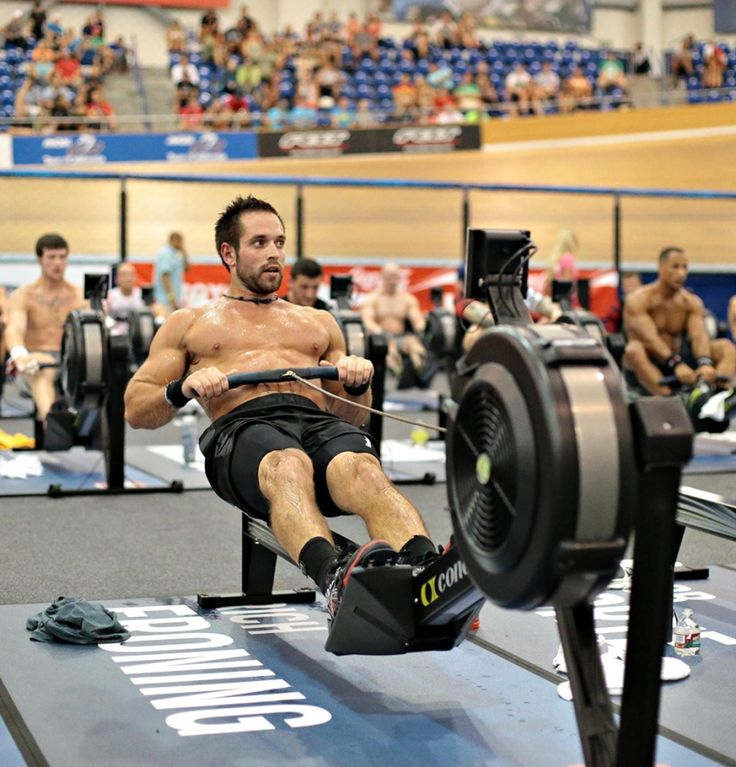 199 Best Rich Froning Images On Pinterest Rich Froning