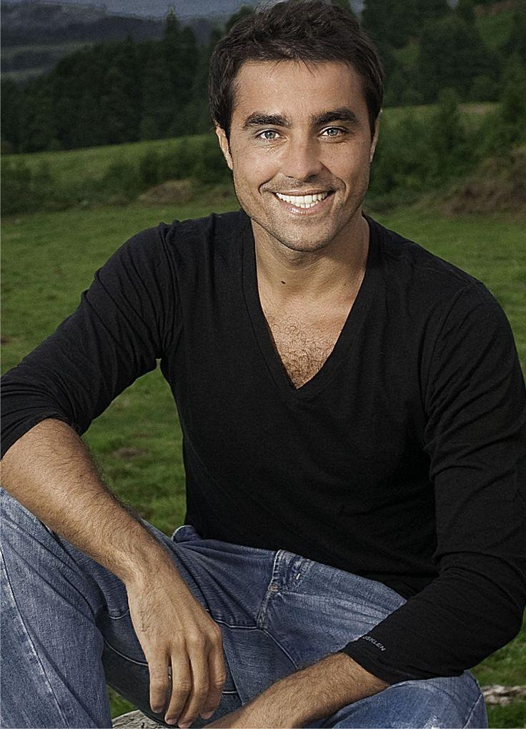 Ricardo Pereira quer passar um tempo nos Estados Unidos (Foto: Reprodução)