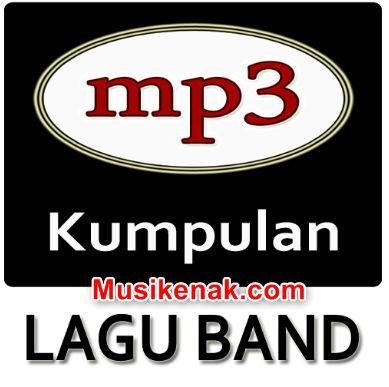 gudang lagu mp3 sitelagump3 com
